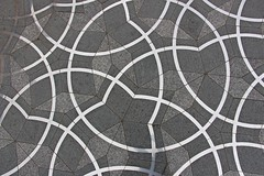 The World S Best Photos Of Penrosetiling Flickr Hive Mind