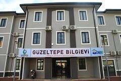 Güzeltepe Bilgievi