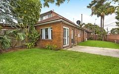 67 Maroubra Road, Maroubra NSW