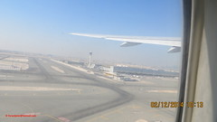-   (Feras.Qadoura1) Tags: city airport state international hamad doha qatar       othh
