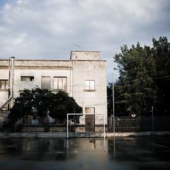 Villa Baldassarri, giugno 2014 (ma[mi]losa) Tags: 2014 mamilosa micheledefilippo