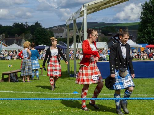 Highland Games Dufftown 1100913  20130727.jpg