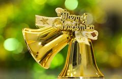 Merry Christmas! (ClickSnapShot) Tags: holiday festive bokeh celebration ornaments card merrychristmas holidayseason ilobsterit