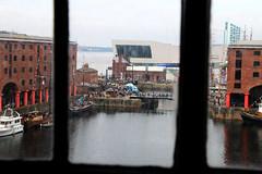 Liverpool-Riverfest013