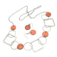 146_Neck-OrangeKit01M-Box03