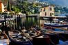 Lake Garda (k.dmitrijewa) Tags: italien italy lake boats garda italia colours bright lagodigarda италия trentinoaltoadige pennyjey озерогарда трентиноальтоадидже