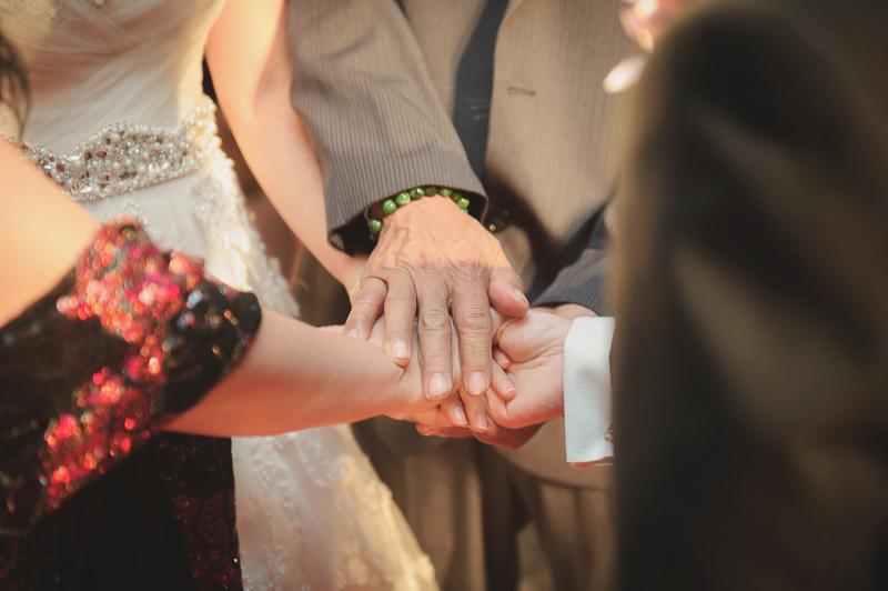 16050257651_7bb4432293_o- 婚攝小寶,婚攝,婚禮攝影, 婚禮紀錄,寶寶寫真, 孕婦寫真,海外婚紗婚禮攝影, 自助婚紗, 婚紗攝影, 婚攝推薦, 婚紗攝影推薦, 孕婦寫真, 孕婦寫真推薦, 台北孕婦寫真, 宜蘭孕婦寫真, 台中孕婦寫真, 高雄孕婦寫真,台北自助婚紗, 宜蘭自助婚紗, 台中自助婚紗, 高雄自助, 海外自助婚紗, 台北婚攝, 孕婦寫真, 孕婦照, 台中婚禮紀錄, 婚攝小寶,婚攝,婚禮攝影, 婚禮紀錄,寶寶寫真, 孕婦寫真,海外婚紗婚禮攝影, 自助婚紗, 婚紗攝影, 婚攝推薦, 婚紗攝影推薦, 孕婦寫真, 孕婦寫真推薦, 台北孕婦寫真, 宜蘭孕婦寫真, 台中孕婦寫真, 高雄孕婦寫真,台北自助婚紗, 宜蘭自助婚紗, 台中自助婚紗, 高雄自助, 海外自助婚紗, 台北婚攝, 孕婦寫真, 孕婦照, 台中婚禮紀錄, 婚攝小寶,婚攝,婚禮攝影, 婚禮紀錄,寶寶寫真, 孕婦寫真,海外婚紗婚禮攝影, 自助婚紗, 婚紗攝影, 婚攝推薦, 婚紗攝影推薦, 孕婦寫真, 孕婦寫真推薦, 台北孕婦寫真, 宜蘭孕婦寫真, 台中孕婦寫真, 高雄孕婦寫真,台北自助婚紗, 宜蘭自助婚紗, 台中自助婚紗, 高雄自助, 海外自助婚紗, 台北婚攝, 孕婦寫真, 孕婦照, 台中婚禮紀錄,, 海外婚禮攝影, 海島婚禮, 峇里島婚攝, 寒舍艾美婚攝, 東方文華婚攝, 君悅酒店婚攝,  萬豪酒店婚攝, 君品酒店婚攝, 翡麗詩莊園婚攝, 翰品婚攝, 顏氏牧場婚攝, 晶華酒店婚攝, 林酒店婚攝, 君品婚攝, 君悅婚攝, 翡麗詩婚禮攝影, 翡麗詩婚禮攝影, 文華東方婚攝