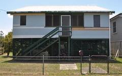 5 Alfred Street, Woodburn NSW
