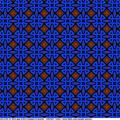 2014-09-32 5031 Blue Computer wallpapers patterns and design ideas (Badger 23 / jezevec) Tags: blue art azul blauw arte blu kunst bleu 500 blau niebieski  mavi biru bl asul    sininen taide  albastru      kk  modra  blr sztuka zils sinine  mlynas umn modr  mksla     plavaboja art     20140932