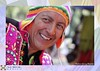 IMG_0072-1 (zombyy) Tags: 6 méxico de df bolivia agosto folklor 2014 tinku wayna caporal boliviadanza acbol iskaywary