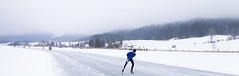 Weissensee_2015_January 23, 2015__DSF0126