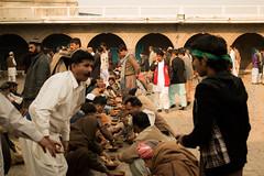 Langar (Anathemic Confusions) Tags: sharif ali sufi shah ashfaq anathema pir meher mazar langar confusions golra ashfaqahmad canoneos70d canon70d shinwary ashfaqahmadshinwary ashfaqshinwary anathemic anathemicconfusion