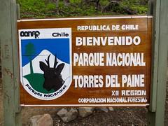 Torres del Paine-23