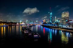 London Colours-9