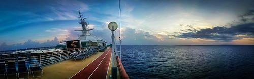 2014-08-28 - Cruise 008