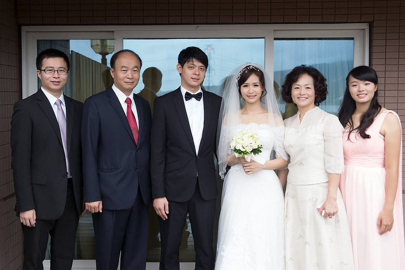 Wedding20141102_0228