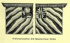 STV_Beinwil_Archiv_0002
