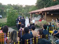 IMG_20150117_191943 (gdlhp) Tags: janeiro circo casamento festa flvio tati 2015 gladiador divertidos precinho