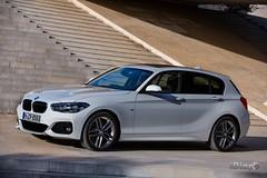 BMW Série 1 2015 (4 sur 18).jpg