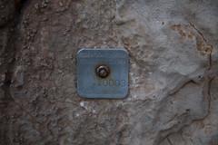 grotta verde (Giovanni Paddeu) Tags: sardegna canon sardinia cave zenitar grotta alghero 6d giottos capocaccia 24105l speleologia grottaverde cavaletto parcodiportoconte giovannipaddeu zenital16mm28