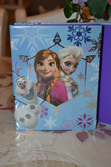Organizer Frozen (MissLilieDolly) Tags: winter anna cold de la olaf frozen princess hiver hans disney des collection organizer marshmallow dolly miss sven reine froid elsa lilie duc princesse neiges kristoff guimauve oaken organiseur weselton missliliedolly