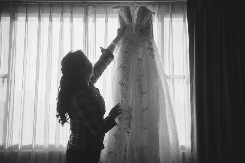 16335283022_9beeac1bf3_o- 婚攝小寶,婚攝,婚禮攝影, 婚禮紀錄,寶寶寫真, 孕婦寫真,海外婚紗婚禮攝影, 自助婚紗, 婚紗攝影, 婚攝推薦, 婚紗攝影推薦, 孕婦寫真, 孕婦寫真推薦, 台北孕婦寫真, 宜蘭孕婦寫真, 台中孕婦寫真, 高雄孕婦寫真,台北自助婚紗, 宜蘭自助婚紗, 台中自助婚紗, 高雄自助, 海外自助婚紗, 台北婚攝, 孕婦寫真, 孕婦照, 台中婚禮紀錄, 婚攝小寶,婚攝,婚禮攝影, 婚禮紀錄,寶寶寫真, 孕婦寫真,海外婚紗婚禮攝影, 自助婚紗, 婚紗攝影, 婚攝推薦, 婚紗攝影推薦, 孕婦寫真, 孕婦寫真推薦, 台北孕婦寫真, 宜蘭孕婦寫真, 台中孕婦寫真, 高雄孕婦寫真,台北自助婚紗, 宜蘭自助婚紗, 台中自助婚紗, 高雄自助, 海外自助婚紗, 台北婚攝, 孕婦寫真, 孕婦照, 台中婚禮紀錄, 婚攝小寶,婚攝,婚禮攝影, 婚禮紀錄,寶寶寫真, 孕婦寫真,海外婚紗婚禮攝影, 自助婚紗, 婚紗攝影, 婚攝推薦, 婚紗攝影推薦, 孕婦寫真, 孕婦寫真推薦, 台北孕婦寫真, 宜蘭孕婦寫真, 台中孕婦寫真, 高雄孕婦寫真,台北自助婚紗, 宜蘭自助婚紗, 台中自助婚紗, 高雄自助, 海外自助婚紗, 台北婚攝, 孕婦寫真, 孕婦照, 台中婚禮紀錄,, 海外婚禮攝影, 海島婚禮, 峇里島婚攝, 寒舍艾美婚攝, 東方文華婚攝, 君悅酒店婚攝,  萬豪酒店婚攝, 君品酒店婚攝, 翡麗詩莊園婚攝, 翰品婚攝, 顏氏牧場婚攝, 晶華酒店婚攝, 林酒店婚攝, 君品婚攝, 君悅婚攝, 翡麗詩婚禮攝影, 翡麗詩婚禮攝影, 文華東方婚攝