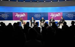 Iraq and Syria: The Strategic Context: Maktabi, Allawi,   H.R.H. Prince Turki Al Faisal Al Saud, Shaways, Baird (World Economic Forum) Tags: switzerland davos wef che worldeconomicforum annualmeeting congresscenter s153 sessionid62354 am2015