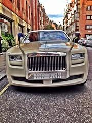 A Saudi Arabian RR...