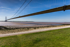 HumberBridge1 (Jeff Spangle) Tags: sigma 1020 456