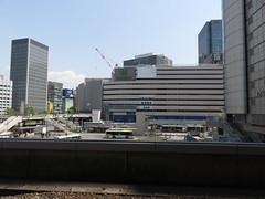 150501_sx_002 (GORIMON) Tags: japan osaka umeda hanshin       11