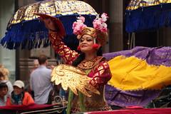 IMG_9583 (neatnessdotcom) Tags: new york city canon eos rebel dance parade ii di tamron vc 550d f3563 t2i pzd 18270mm