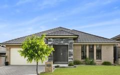 60 Hemsworth Avenue, Middleton Grange NSW