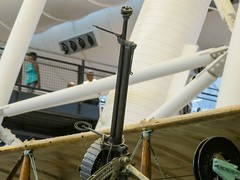 "Caudron G.4 5 • <a style=""font-size:0.8em;"" href=""http://www.flickr.com/photos/81723459@N04/26859952934/"" target=""_blank"">View on Flickr</a>"