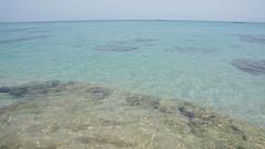 DSC01649 (Papi Hsu) Tags: beach sony taiwan   kenting   a500 dslra500