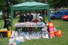 IMG_3292 (ravensknowlegala) Tags: park west yorkshire childrens gala ravens huddersfield 2015 knowle ravensknowle