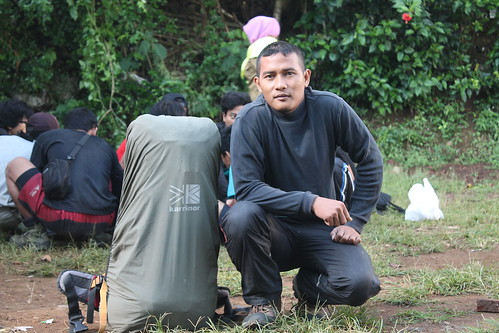 "Pendakian Sakuntala Gunung Argopuro Juni 2014 • <a style=""font-size:0.8em;"" href=""http://www.flickr.com/photos/24767572@N00/27127759686/"" target=""_blank"">View on Flickr</a>"
