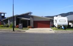 6 Rosedale Avenue, South West Rocks NSW