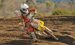 DSC_5441 (Shane Mcglade) Tags: mercer motocross mx