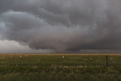 Tornado (Craig Hough) Tags: may tornado 22nd spearman 2016 supercell