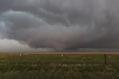 Tornado (Craig Hough) Tags: may tornado 22nd spearman 2016 supercell
