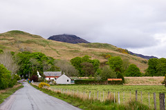 _IMG9164.jpg (searnold2011) Tags: scotland unitedkingdom events highland gb glenelg locations theholt glenelgmay2016