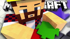 The Core Map (MinhStyle) Tags: game video games gaming online minecraft