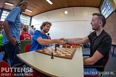 WS20160624_2633 (Walther Siksma) Tags: nederland gelderland putten nld puttensesportmarathon2016 walthersiksmafotografie gelderlandsportmarathon