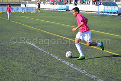 DSC_0148 (RodagonSport (eventos deportivos)) Tags: cup grancanaria futbol base nations torneo laspalmas islascanarias danone futbolbase rodagon rodagonsport