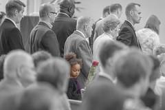 Tärkeä tehtävä (JP Korpi-Vartiainen) Tags: church girl rose feast finland small confirmation celebrate aaro kuopio kirkko 2016 rippi juhla tyttö ruusu pieni rippikoulu konfirmaatio rippijuhla juhlia ripillepääsy