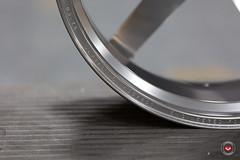 Vossen Forged- Precision Series VPS-301 - Light Smoke - 43378 -  Vossen Wheels 2016 - 1006 (VossenWheels) Tags: precision polished madeinusa vossen lightsmoke madeinmiami forgedwheels vossenforged vossenvps vossenforgedwheels vps303 vossenforgedprecisionseries vossenwheels2016