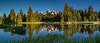 Schwabacher Landing (Travis Klingler (SivArt)) Tags: panorama danballard wyoming grandteton