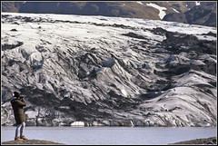 Iceland 2016 - 17 (derekwatt) Tags: travel film analog 35mm iceland nikon kodak exploring tourist adventure analogphotography nikonf4 c41 filmphotography portra400 unicolor ektar100