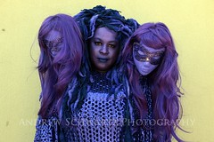 IMG_9781 (GadgetAndrew) Tags: nyc brooklyn coneyisland parade mermaid brooklynusa mermaidparade2016
