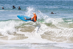 IMG_3911 (Ron Lyon Photo) Tags: summer canon surf northside tamron huntingtonbeach hb surfcity sok groms hbpier surfphotography lostsurfboards surfprescriptions ronlyonphoto